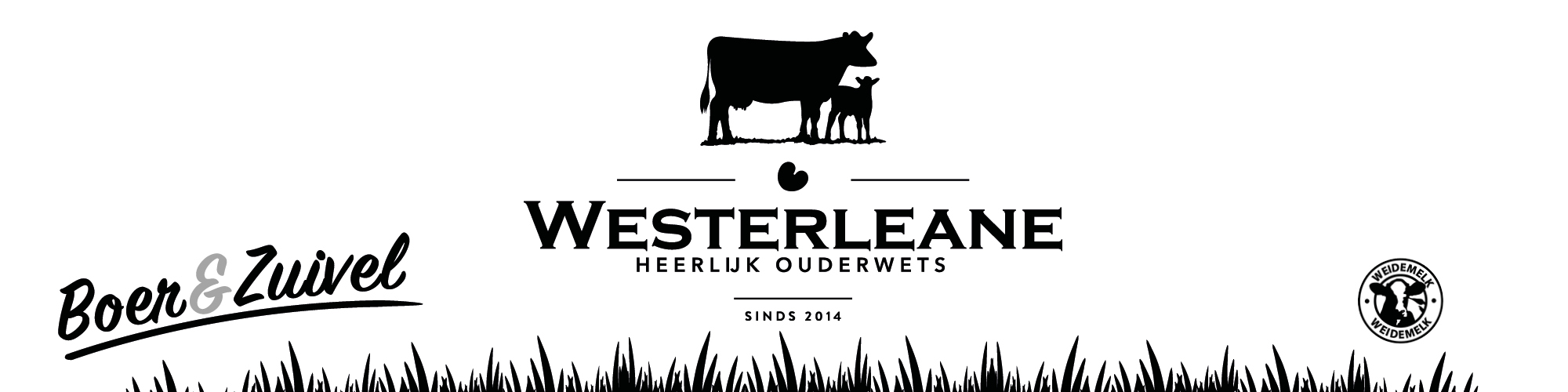 Westerleane.nl